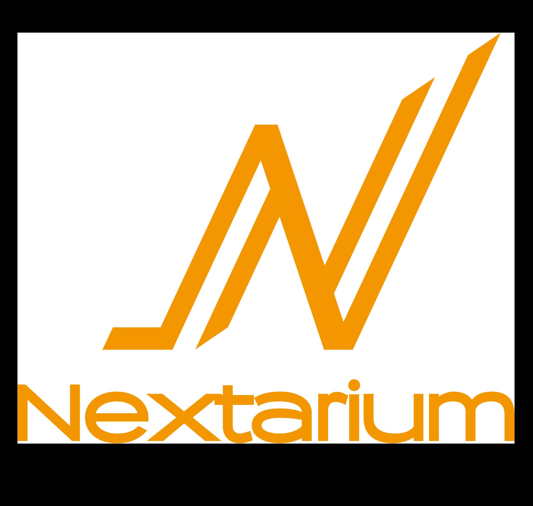 Nextarium Inc.
