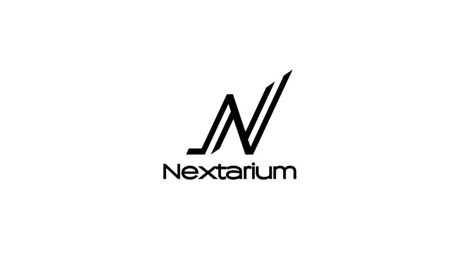 Nextarium Inc. アイキャッチ