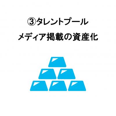 3_アートボード 1
